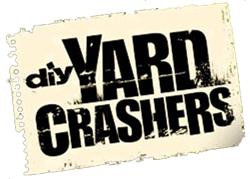 yardcrashers