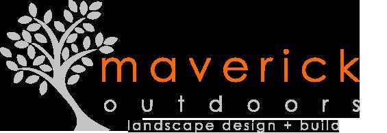 Maverick-Outdoors-KC-logo